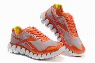 4a08983fbf3 Chaussures Minceur Easytone Chaussure Premier Avis Reebok xOTBXHw8qn