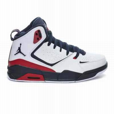 Chaussures Carrefour chaussures Nike cree De Tes Basket Femme oedxBC