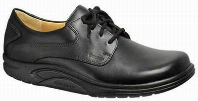 5bedfe5a3cf853 chaussures confort qualite,chaussures confort et vie,chaussures confort  france