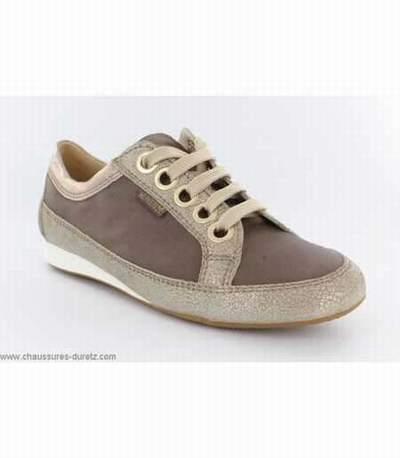0849d7386f0284 chaussures confort roubaix,chaussure ville confortable homme,chaussures  confortables pieds sensibles
