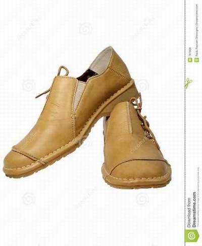 e16ec52519050c chaussures confortables et chics,chaussures femmes confortables pieds  sensibles,chaussure ville confort marche