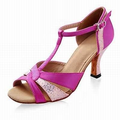 Chaussures de danse de salon mazamet - Chaussures de danse de salon toulouse ...