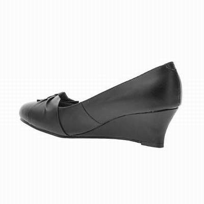 a64ef2fa278c7c chaussures gemo le mans,gemo chaussure bondy,gemo chaussures bebe fille