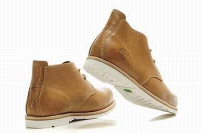 f9ab1cc85678 chaussures geox prix discount