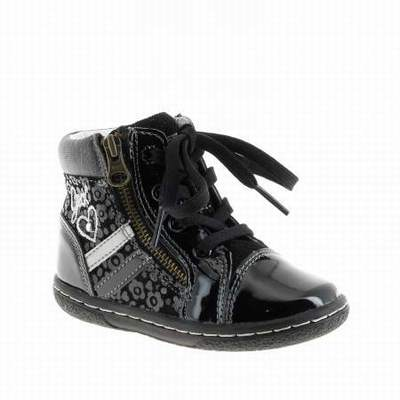 9f129c21d383 chaussures geox taille petit ou grand