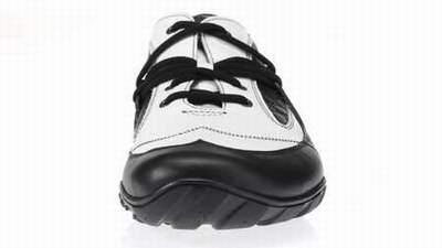 sortie de gros offres exclusives bonne réputation Chaussures Homme Chaussures Nebuloni Homme Pour Pour ...
