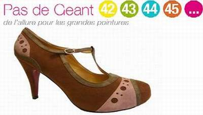 ab8835fab2e1 magasin chaussure plabennec