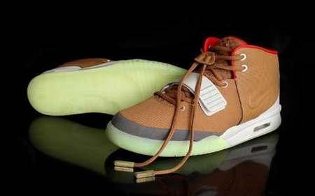 meilleur authentique 9953b 67aa8 chaussures de marche femme au vieux campeur,chaussures de ...