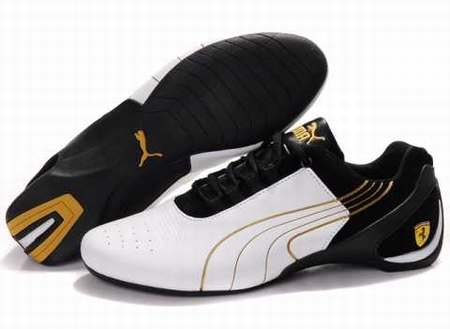 Handball Chaussures Taille 42 Puma mule Femme Femme basket rrB5qw8