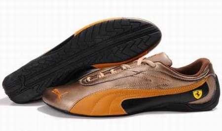 code promo 3579d efc7c chaussures puma homme rouge,pantacourt homme puma pas cher ...