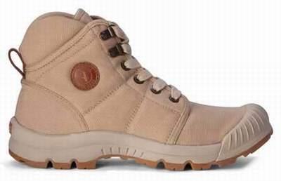Rando Vtt Chaussures chaussures De Intersport chaussures TFAx4dq 4ff783d7bb9