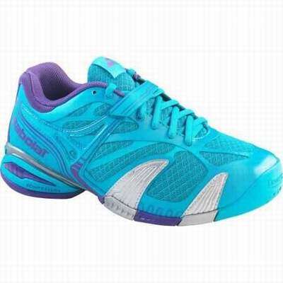 asics chaussure tennis de table