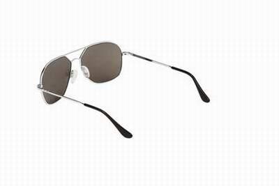 18dccc2e59b558 collection lunette de soleil atol,lunettes loupe atol,lunettes de vue femme  atol
