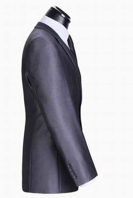costume homme velours 9d7e76a4300