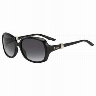 08b01d26c95fb dior accessoires lunettes
