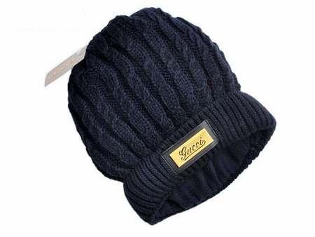 221cdb98fca0 echarpe femme a tricoter,echarpe kenzo femme prix,echarpe pour homme au  tricot