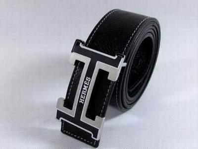aa9e6a1beb0d grossiste de ceinture fashion,grossiste ceinture lyon,grossiste boucle de  ceinture