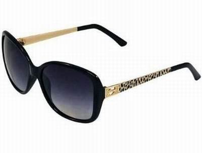 699e4d4d10 gucci lunettes de soleil femme prix,lunettes soleil dolce gabbana femme,lunettes  femme mikli