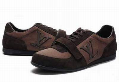 louis vuitton homme avis,chaussure louis vuitton baby,louis vuitton femme  ebay 7d117ede5e5