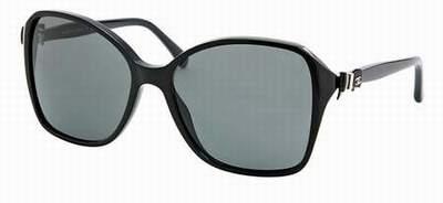 a0368ab785eb8e lunette chanel dijon,montures lunettes chanel prix,lunettes chanel optical  center