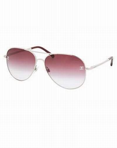 d676eb8c4 lunette de soleil aviator pas chere,prix lunettes aviateur chanel ...