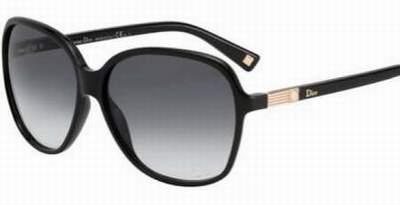 lunette de soleil christian dior 2011,destockage lunettes de soleil dior, lunette solaire dior chicago 2 ee73804cbcae