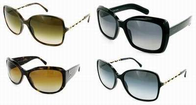4530e625089618 lunette de soleil coco chanel,lunettes chanel noeud blanc,lunettes chanel  grand optical
