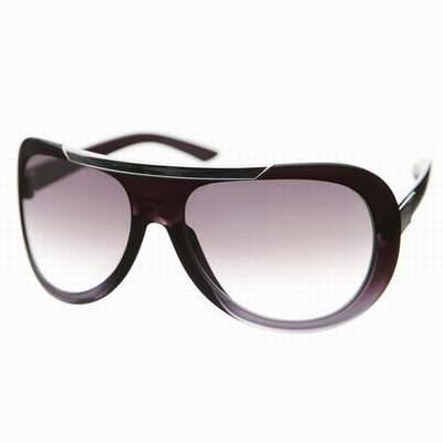 ab1ea1a5343ff3 lunette de soleil femme ete 2013,lunettes soleil fossil femme,lunettes de  soleil femme