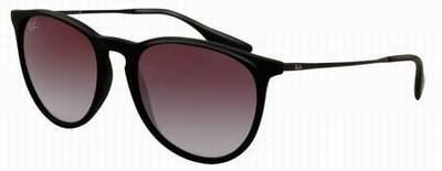 682da7ff6b903b lunette lunette de lunettes soleil soleil femme femme tunisie swarovski de  7qg64rxw7