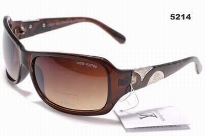 41a5ffeb7f550 lunette de soleil homme maroc
