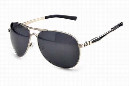 274ea3af3e29de lunette de soleil homme pour visage ovale,lunette de soleil guess moins  cher,lunettes