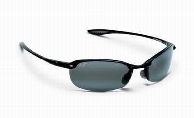 00d80ce338a6a2 lunette de soleil mp3 bluetooth,lunettes de soleil homme en tunisie 2014, lunettes de