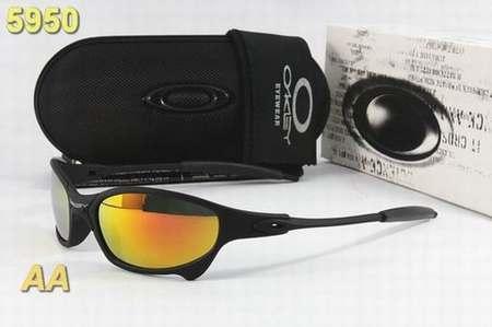 ac1b277681f0d8 lunette de soleil msf,lunettes de soleil ray ban rose pas cher,lunettes de  soleil agatha ruiz