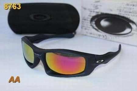 lunette de soleil owp,magasin lunette de soleil pas cher lyon,lunettes de  soleil e3a0f47af453