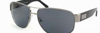 48b851b70808ef lunette de soleil pas cher montpellier,lunettes de soleil chanel femme  nouvelle collection,lunettes soleil bvlgari pas cher