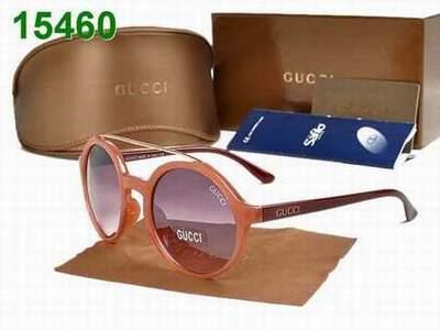 449bef0c617bc lunette de soleil pour femme maroc