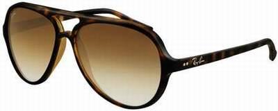 1918855d063 lunette de soleil vuarnet pas cher