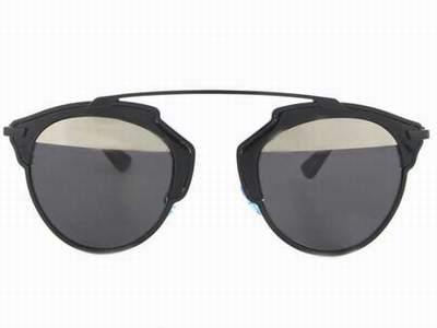 Fr Fr Dior Collection Lunette lunettes Prix Homme Homme lunettes 5fdTqwB dbb4a29be64