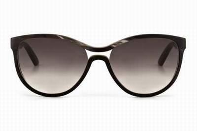 lunette femme solaire chanel,lunettes de soleil femme star,lunettes soleil  polarisantes femme 3a2ab489d4b3