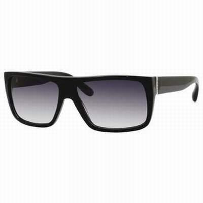 lunette marc jacob junior,lunettes marc jacobs rose,lunette marc jacobs  homme occasion 23ea8e476451
