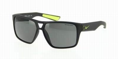 22d31acfa93e08 lunette nike max optics,lunette soleil nike canada,verres lunettes nike