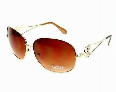 c5ed74be5c3a1d lunette oakley femme ebay,lunettes de vue femme branches interchangeables, lunette de soleil elite femme