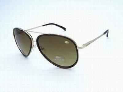 lunette soleil luxe paris,lunettes julbo paris,lunettes atol paris 9f3951cf2075