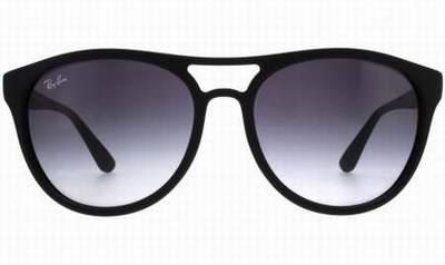 lunette soleil pas cher ray ban,lunette de