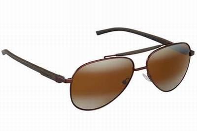 lunette tag heuer krys,lunettes de vue tag heuer prix,lunette tag heuer  panorama prix 875f6cf57e8e