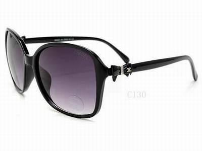 578ff2087ff427 lunettes chanel montreal,lunettes chanel femme 2011,lunette soleil chanel  avec perle