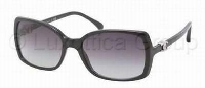 5e7d1d5aba6 lunettes chanel occasion