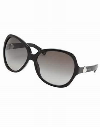 4f20e76dc9daa lunettes chanel paris