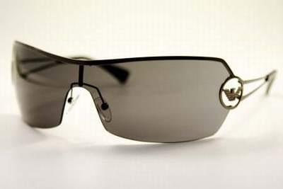 35e114e673eaf6 lunettes de soleil armani homme 2013,lunettes armani emporio,lunettes armani  homme pas cher