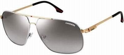 a76d66e0b79555 lunettes de soleil armani homme prix,lunettes de soleil emporio armani  femme 2010,lunettes